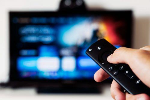 IPTV legale illegale